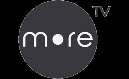 Видеосервис More.tv запустили на телевизорах Samsung