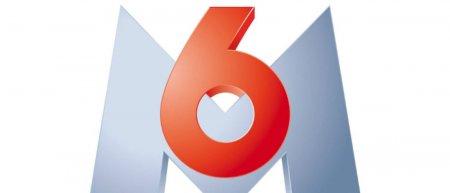 Французский медиахолдинг Groupe M6 стал жертвой вымогательского ПО