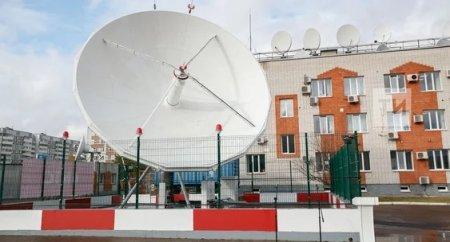 Зачем МТС построил второй телепорт