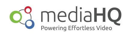 Компания Switch Media запустила новую ОТТ-платформу