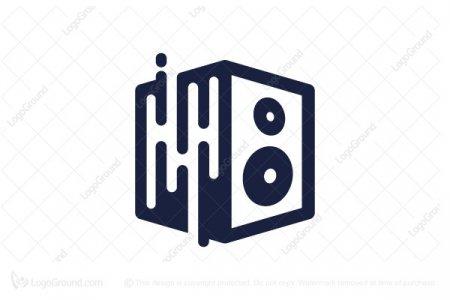 13E: Спортивный Hashieh TV, музыкальный H Music опять выключены
