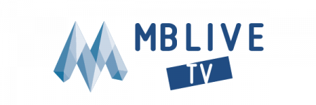 Канал MB Live TV будет выключен