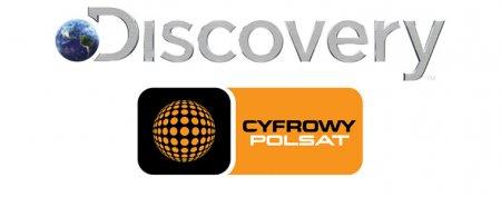 Cyfrowy Polsat и Discovery инвестируют по 7 миллионов евро каждая в новую польскую OTT-платформу