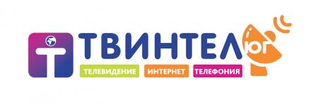 Tvintel вошёл в состав провайдера IPnet