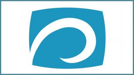 Телеканал Ocean TV завершил испытания виртуальной эфирной аппаратной