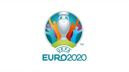 Телеканалы «Футбол 1/2» покажут матчи Евро-2020