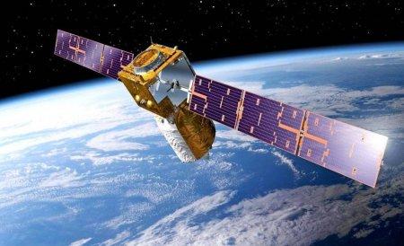 Запуск спутников для повышения точности ГЛОНАСС отложен на три года