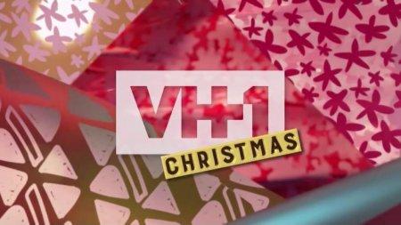 Рождественские каналы VH1 Christmas и MTV XMAS в Sky UK