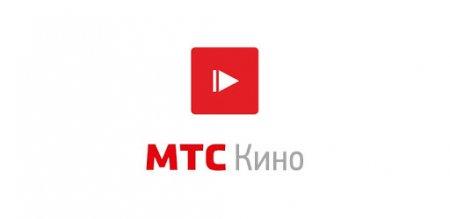 Видеоуслуга START стала доступна в сервисе
