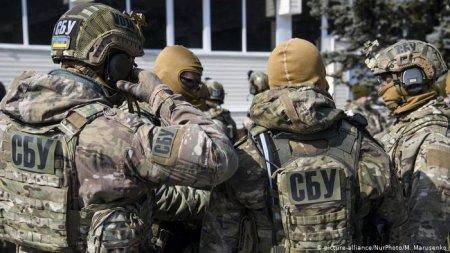 В Черниговской области прекращена трансляция 26 российских телеканалов