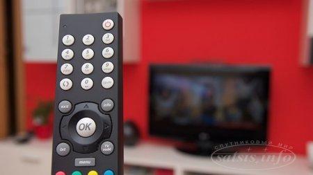 Минимум 68 грн/месяц: сколько придется платить после кодирования спутникового ТВ