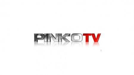 Эротический канал Pinko TV меняет tp. на 13°E