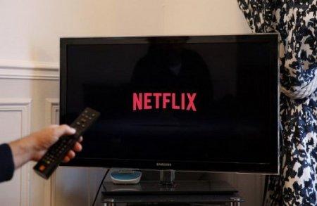 Некоторые телевизоры от Samsung перестанут поддерживать Netflix