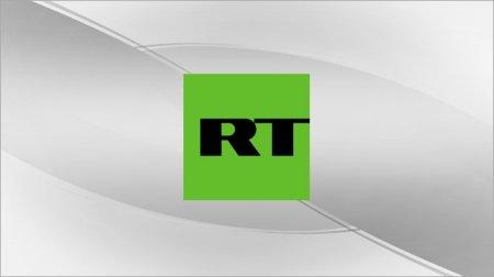 RT отключают от вещания в Боливии