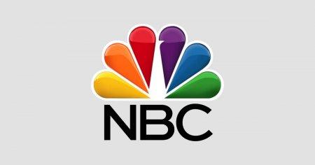 Американская телекомпания NBC снимет адаптацию российского сериала