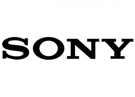Sony и Verizon протестировали возможности 5G в спортивных трансляциях