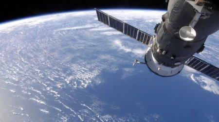 Начинается эксплуатация нового ДЗЗ-спутника «Метеор-М» № 2-2