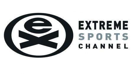 Extreme Sports со спутника Eutelsat 9B