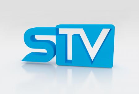 STV покажет «О!Кино»