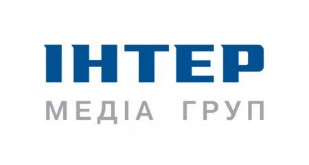 Inter Media Group может отказаться от кодирования спутникового сигнала