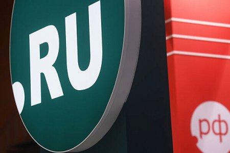 Минцифры РФ в третий раз перенесло учения по обеспечению устойчивости Рунета