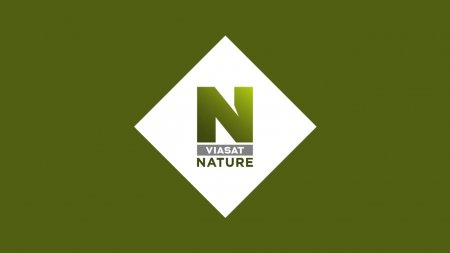 Skylink: В январе бесплатное вещание Viasat Nature