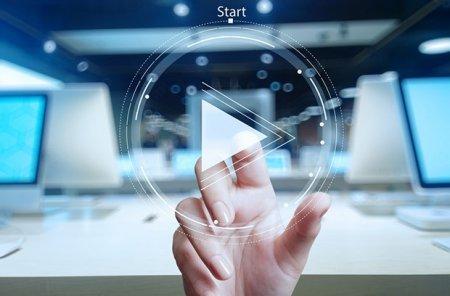 Крупные операторы отключили интерактивные функции онлайн-версий общедоступных каналов