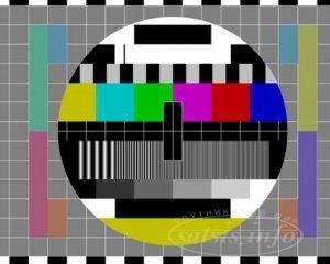 В Нацсовете признали: кодирование украинских каналов заставляет людей смотреть российское ТВ