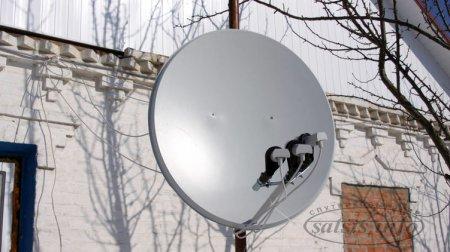 Из бесплатного эфира исчезнут еще 10 украинских телеканалов.