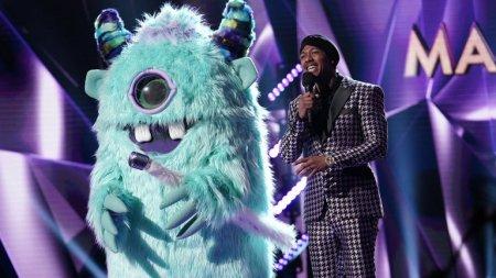 НТВ адаптирует самое популярное в мире шоу The Masked Singer