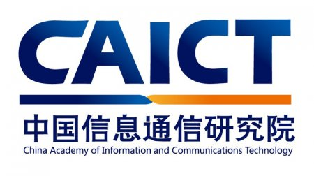 Китайские ученые призывают расширить международное сотрудничество по 5G