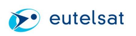 Eutelsat: Меньше SD программ, больше HD станций