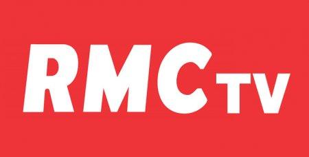 RMC TV - новый музыкальный канал скоро в tivssat