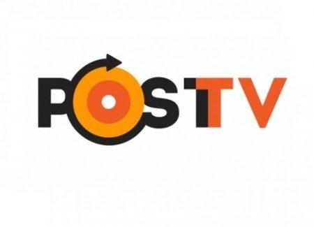Некодированный POS TV в пакете Stereo+ с 36°E