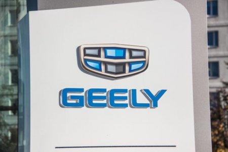 Компания Geely освоила выпуск коммерческих спутников