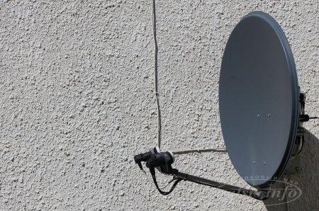 Кодирование спутника: кто победит в споре