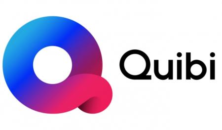 Видеосервис Quibi запустится эксклюзивно для клиентов T-Mobile