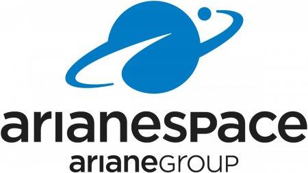 Глава Arianespace поздравил российских партнеров с успешным запуском