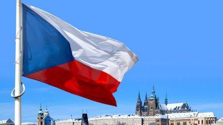 В Чехии на фоне коронавируса запустят специальный телеканал для пожилых людей