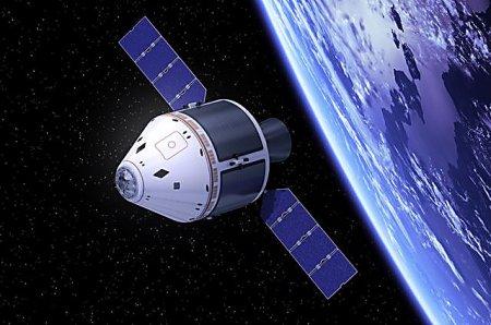 Китай успешно вывел на орбиту группу спутников дистанционного зондирования Земли
