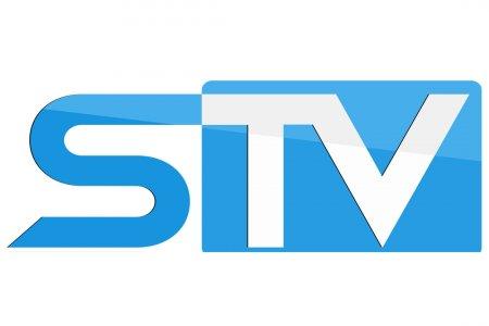 Несколько каналов FTA в пакете STV с 74,9°E