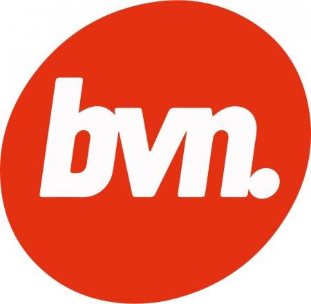 Голландский BVN TV вернулся на 19,2°E