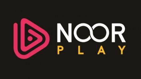 Арабская видеоплатформа Noorplay прибрела права на показ российских анимационных сериалов