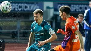 Матчи чемпионата Беларуси по футболу будут показывать в Литве