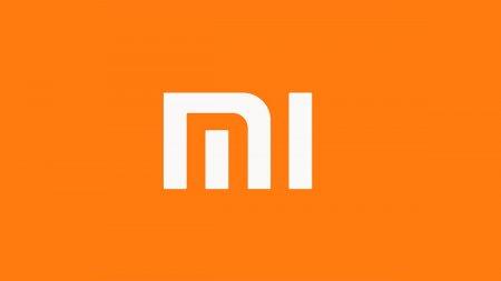 Xiaomi пообещала представить 22 новых продукта, чтобы отпраздновать своё 10-летие