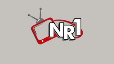 42E: Турецкие музыкальные каналы NR1 TV и NR1 Turk TV переведены в SD
