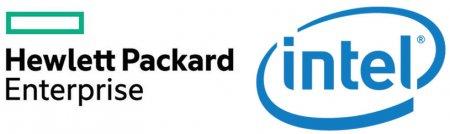 HPE и Intel разрабатывают открытую программную платформу для управления сетями 5G