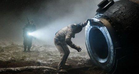 Премьера фильма «Спутник» перенесена из кинотеатров на сервисы more.tv, Wink и ivi