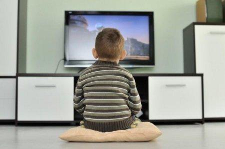 Депутат Госдумы предложил запустить еще один образовательный телеканал