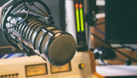 «Общественное радио» начнет вещание ещё в 13 городах Украины